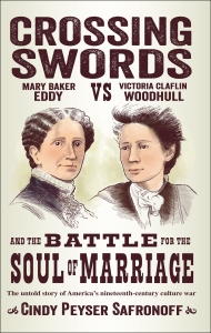 The Battle for the Soul of Marriage