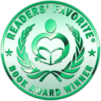 Readers Favorite honor-shiny-web