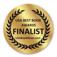 US History award finalist in 2015 USA Best Book Awards