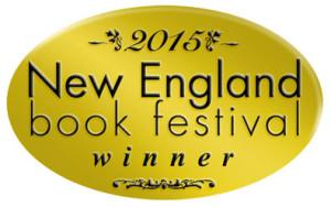 Winner in Regional Literature, New England Book Festival