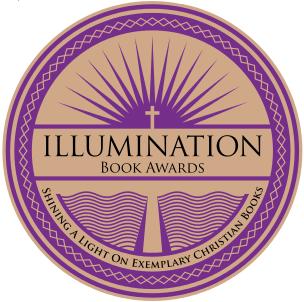 Illumination Book Awards best Christian books