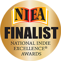 NIEA US History book award